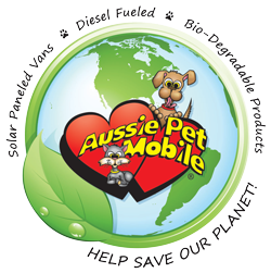 About Aussie Pet Mobile Of Charlotte