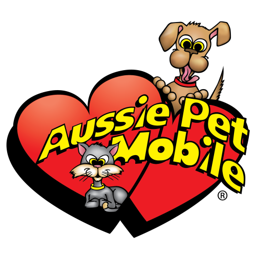 Aussie Pet Mobile of Charlotte